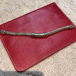 Jewelry - Fun bracelet